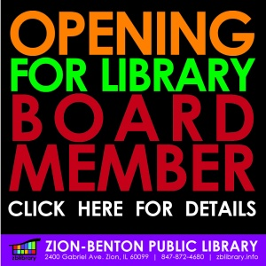 Board Opening